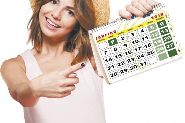 Calendário5