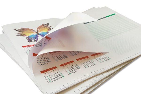 agendas-calendarios-2