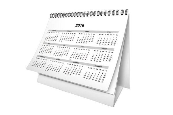 agendas-calendarios-3
