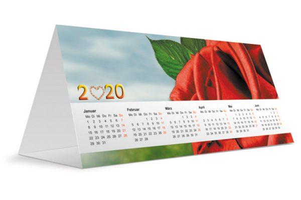 agendas-calendarios-4