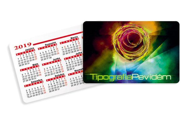 agendas-calendarios-6