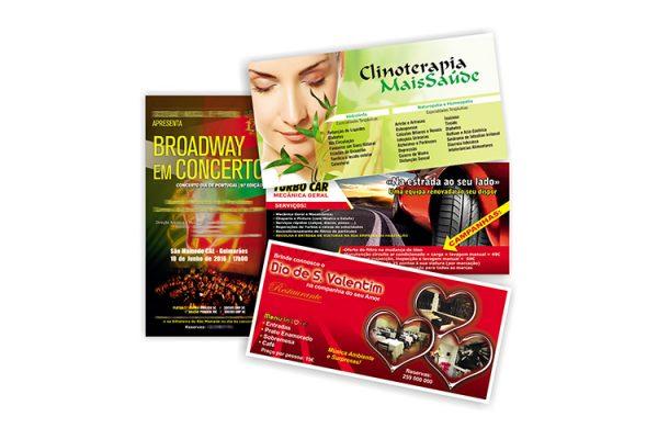 folhetos-cartazes-2