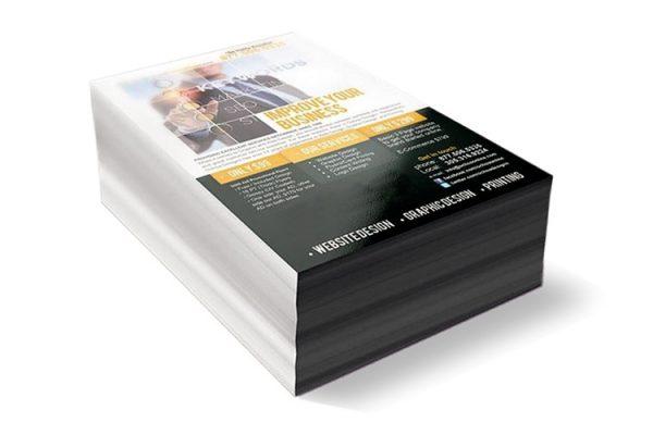 folhetos-cartazes-5