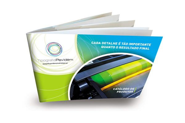 revistas-catalogos-1
