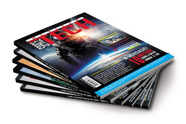 revistas-catalogos-2