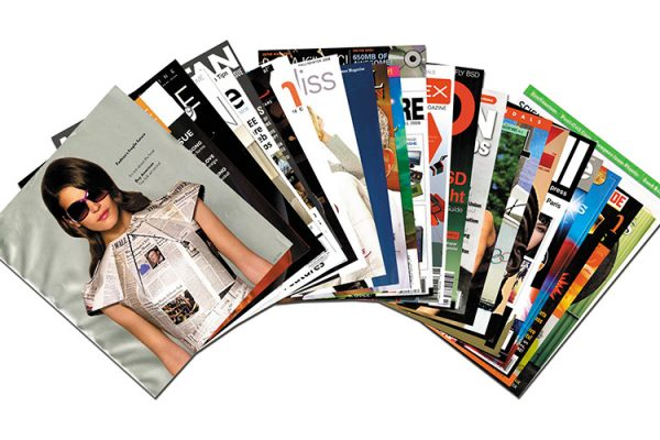 revistas-catalogos-3