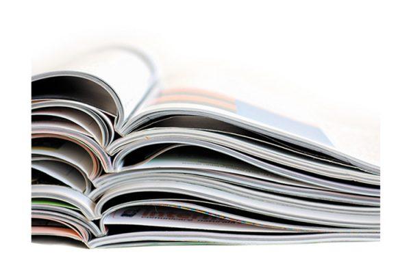 revistas-catalogos-4