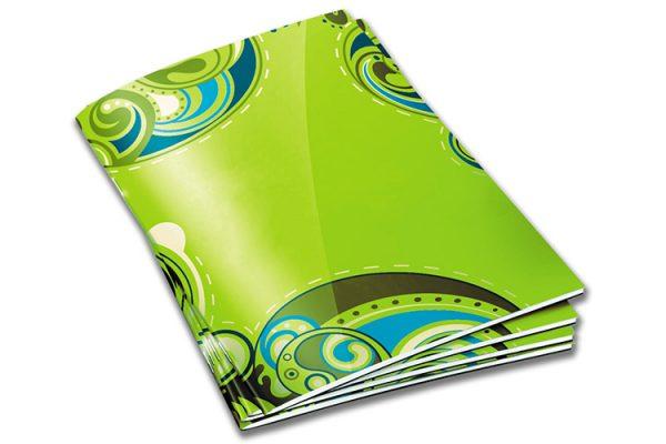 revistas-catalogos-5